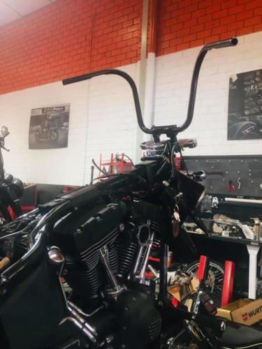 Transformacion Harley Davidson 2019 07 08-4