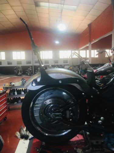 Transformacion Harley Davidson 2019 07 08-5