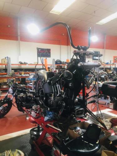 Transformacion Harley Davidson 2019 07 08-7