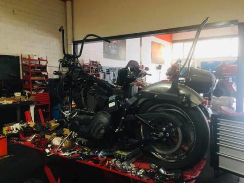 Transformacion Harley Davidson 2019 07 08-8