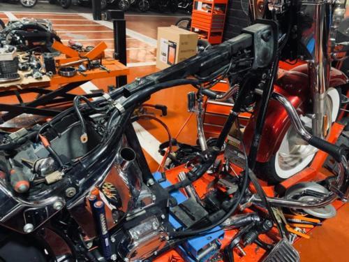 Transformacion Harley Davidson 2020.03.05-1