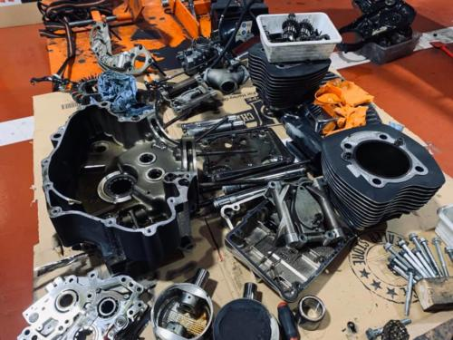 Transformacion Harley Davidson 2020.03.05-10