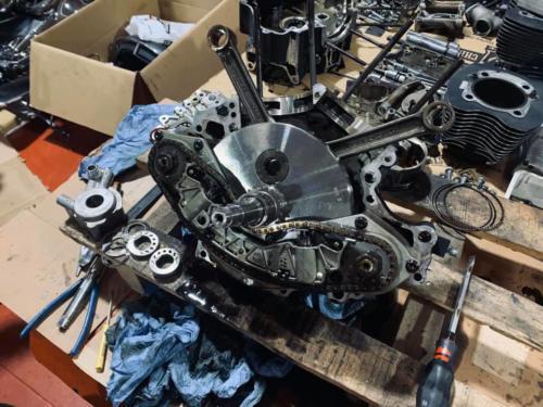 Transformacion Harley Davidson 2020.03.05-11