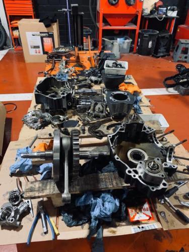 Transformacion Harley Davidson 2020.03.05-7