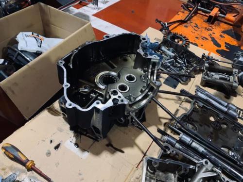 Transformacion Harley Davidson 2020.03.05-8