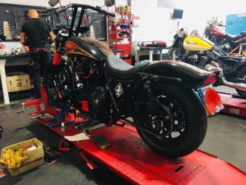 Transformacion Harley Davidson 2020.05.30-1