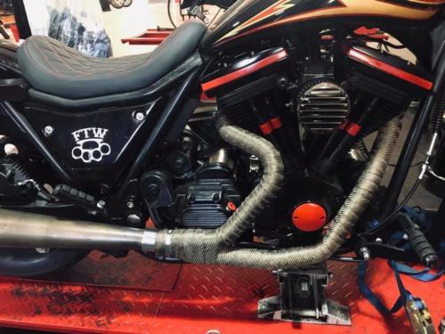 Transformacion Harley Davidson 2020.05.30-2
