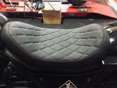 Transformacion Harley Davidson 2020.05.30-4