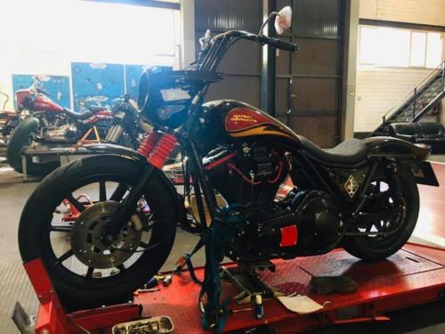 Transformacion Harley Davidson 2020.05.30-5