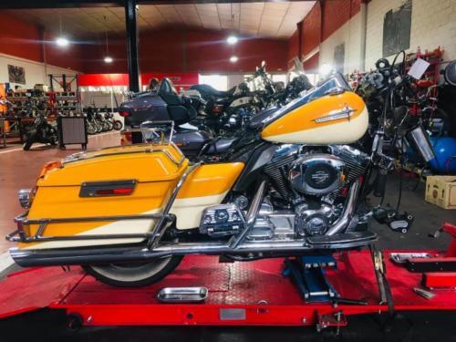 Transformacion Harley Davidson 2020.06.16-10