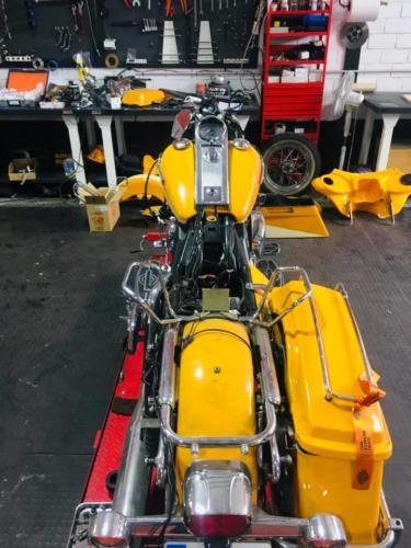 Transformacion Harley Davidson 2020.06.16-4
