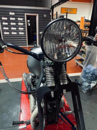 Transformacion Harley Davidson (11)
