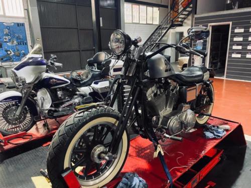 Transformacion Harley Davidson (8)
