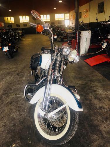 Transformacion Harley Davidson7480
