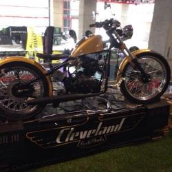 eventos-custommotormadrid026