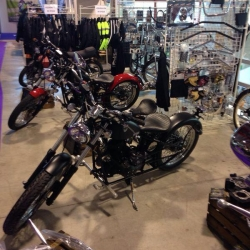eventos-custommotormadrid034