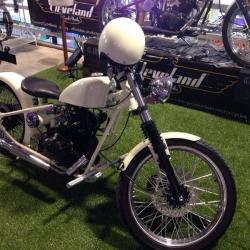 eventos-custommotormadrid035