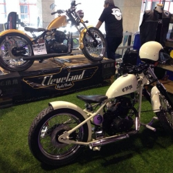 eventos-custommotormadrid046