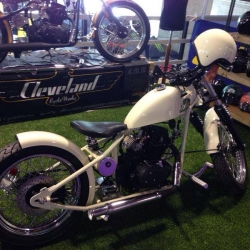 eventos-custommotormadrid049