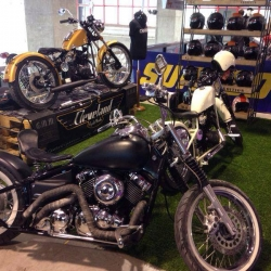 eventos-custommotormadrid050