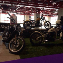 eventos-custommotormadrid051