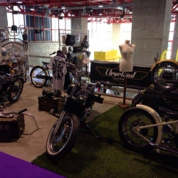 eventos-custommotormadrid052