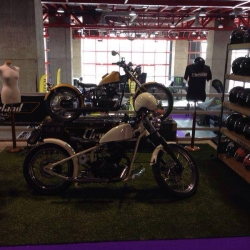 eventos-custommotormadrid055