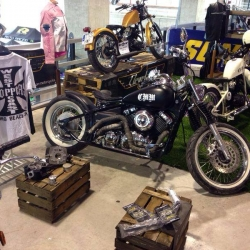 eventos-custommotormadrid056
