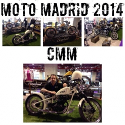 eventos-custommotormadrid058