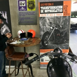 Evento-2015.03.12-MotoMadrid2015