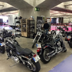 eventos-custommotormadrid067
