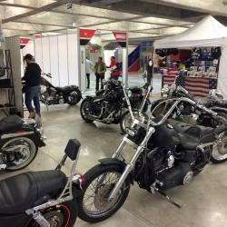 eventos-custommotormadrid070