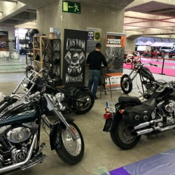 eventos-custommotormadrid072