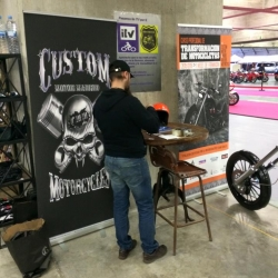 eventos-custommotormadrid073