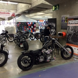 eventos-custommotormadrid081