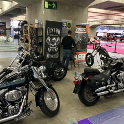 eventos-custommotormadrid082