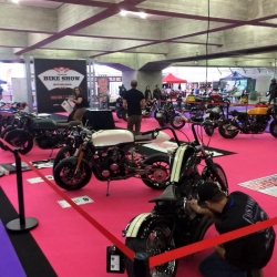 eventos-custommotormadrid083