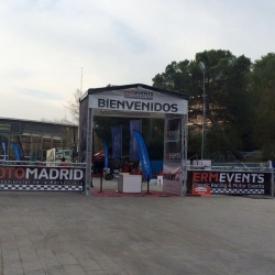 eventos-custommotormadrid085