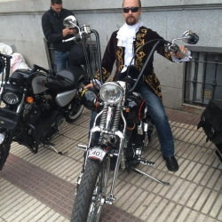 eventos-custommotormadrid091
