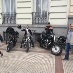 eventos-custommotormadrid092