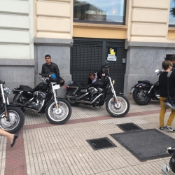eventos-custommotormadrid093