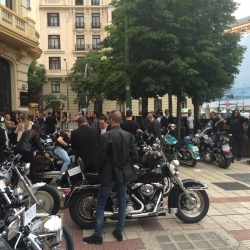 eventos-custommotormadrid094