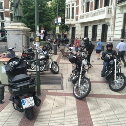 eventos-custommotormadrid095