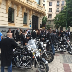 eventos-custommotormadrid097