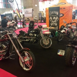 eventos-custommotormadrid102