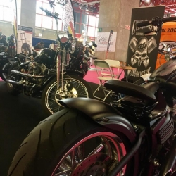 eventos-custommotormadrid103
