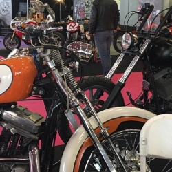 eventos-custommotormadrid104