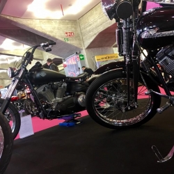 eventos-custommotormadrid105