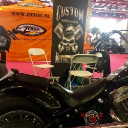 eventos-custommotormadrid106