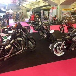 eventos-custommotormadrid107